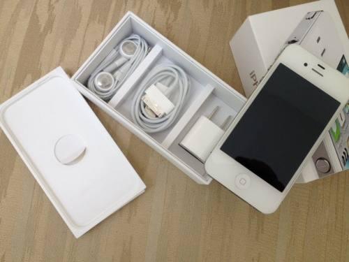 comprar iphone 6 32gb financiado estudiante
