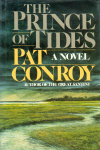 http://www.paperbackstash.com/2013/10/prince-of-tides-by-pat-conroy.html