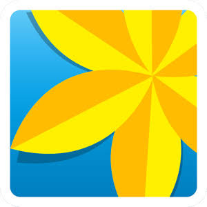 #apk simple gallery app free download latest