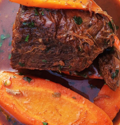 easy-italian-beef-recipe