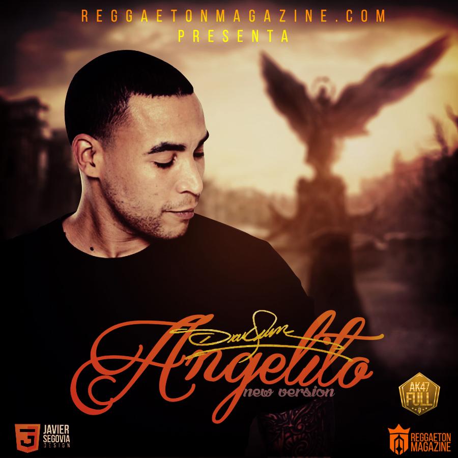 MusicPleer – Angelito Mp3 Download – Music Pleer