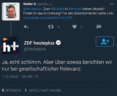 Канал ZDF