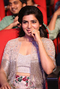 samantha new sizzling photos-thumbnail-10