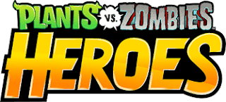Download Plants vs. Zombies 1.1.41 for Android