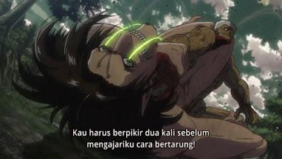 Download Shingeki no Kyojin S2 Episode 07 Subtitle Indonesia