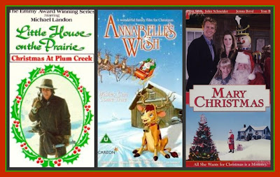 Christmas Comes To Willow Creek.Country Girl At Home Our Family S Top Picks In Christmas Movies