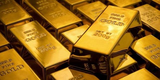 गोल्ड कब खरीदें कब नहीं, पढ़िए Expert advice | INVESTMENT TIPS