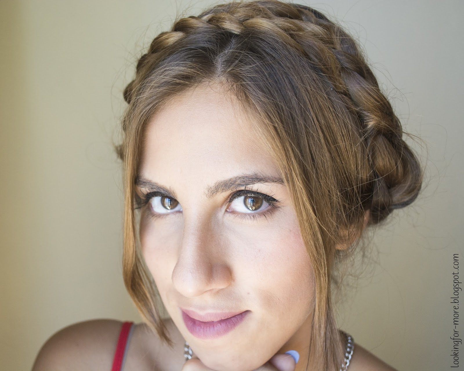 crown-braid-how-to