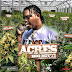 "#NewSingle Raleigh NC Trap Star Big Nitti (@Trapboi_Nitti) ""Acres"""