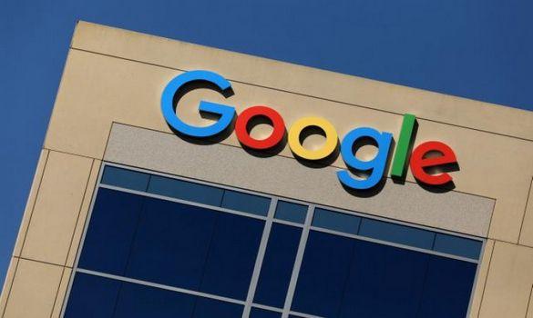جوجل تعمل على منصة جديدة لمنافسة موقع Twitch !!