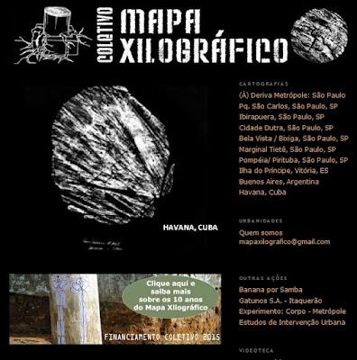 http://mapaxilografico.blogspot.com.br/p/index2.html