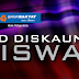 Permohonan Kad Debit Diskaun Siswa 1Malaysia (KADS1M) 2017 Online