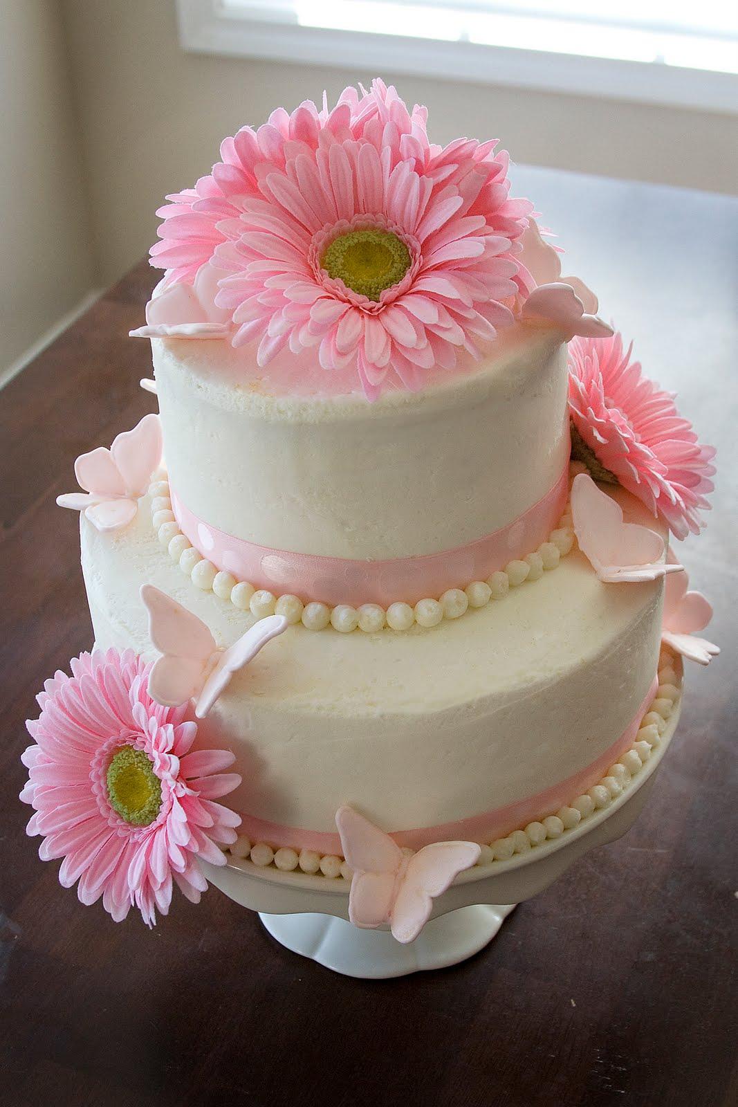 Happy B Day Mista Birthday S Cake