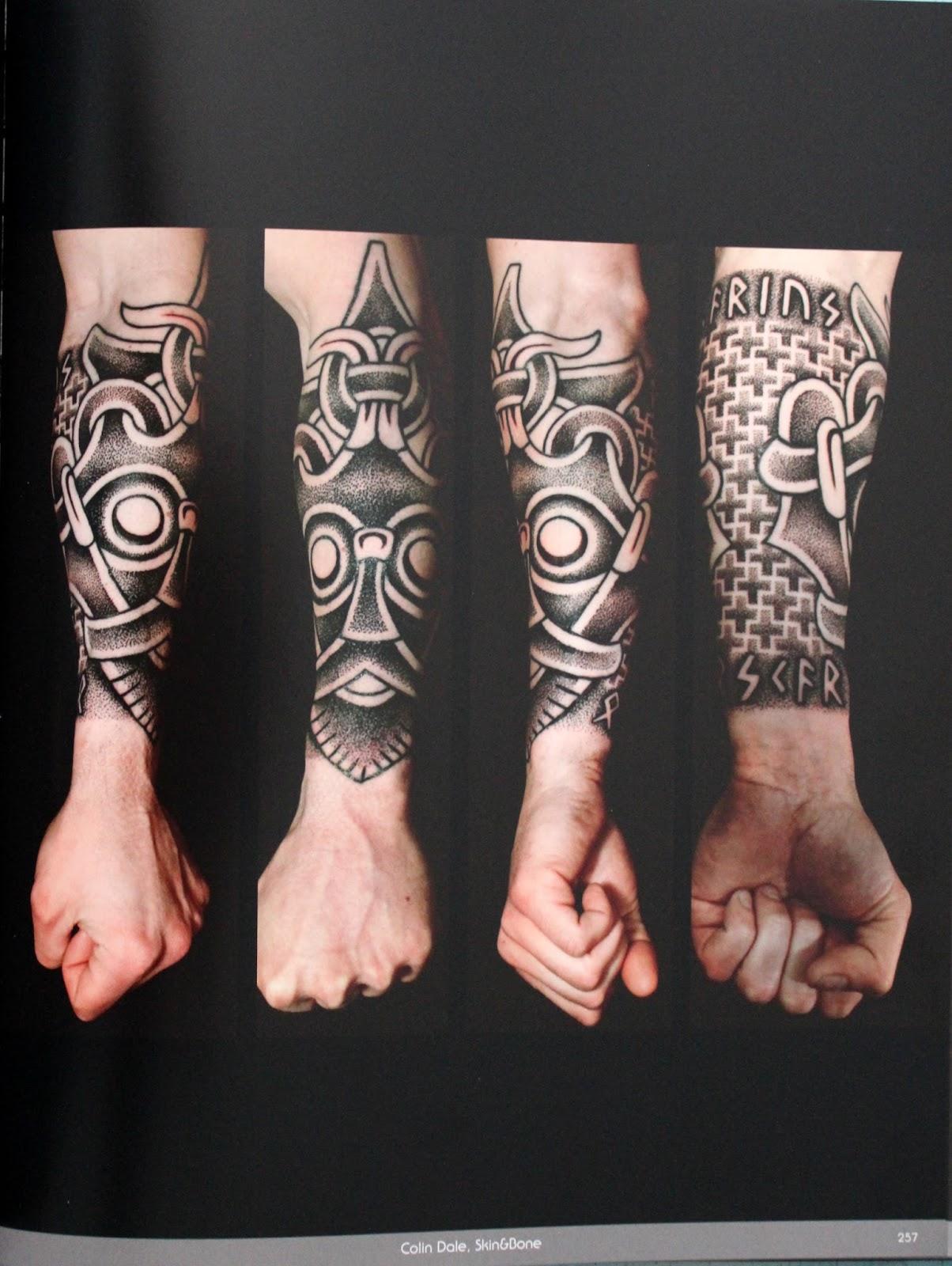 nordic rune tattoo designs 80 rune tattoos for men. Black Bedroom Furniture Sets. Home Design Ideas