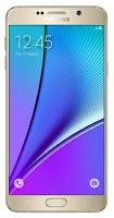 harga baru Samsung Galaxy Note 5, harga bekas Samsung Galaxy Note 5