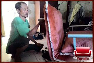 TUKANG SERVICE SOFA DI PEGANGSAAN JAKARTA PUSAT,