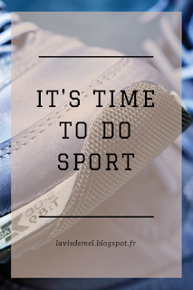 commencer à faire du sport