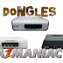 Novas Atualizações Transformadas Evolutionbox Dongles PC30, PC40 e PC50