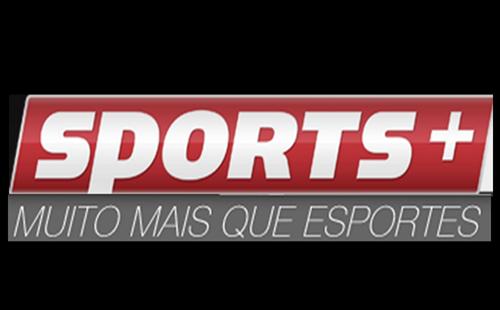 Sports Plus 8
