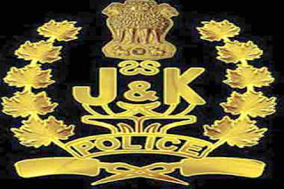Jammu and Kashmir Police Recruitment in Women Battalions.J&K Police Recruitment