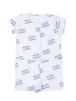 https://www.filoufriends.com/jumpsuit-souvenirs-de-vacances-lichtblauw/Product/0001023729/D9-E5-23-25-50-EE-F6-C1