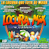 VA-Locura Mix 11 (3CD) (2019) Exclusiva