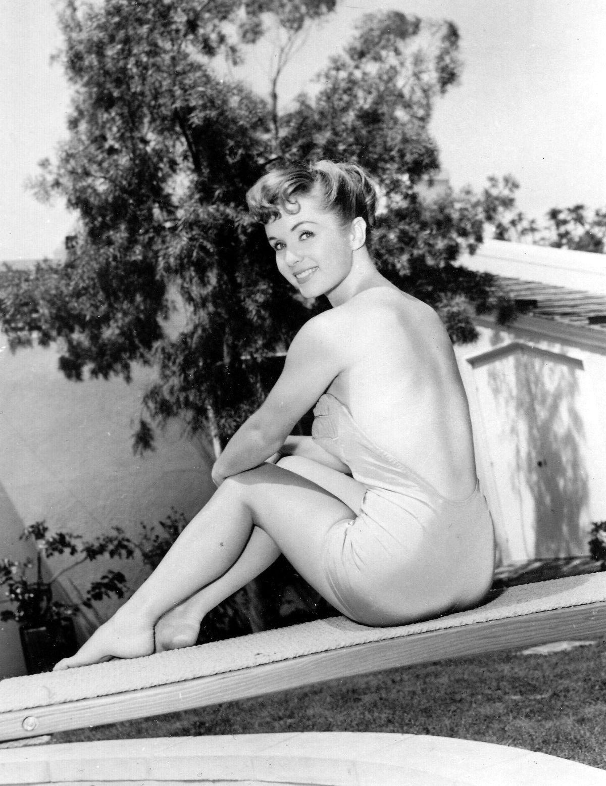 Debbie Reynolds naked (72 photos), hot Tits, Twitter, bra 2017
