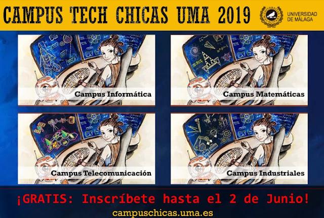 http://campuschicas.uma.es/