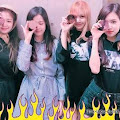 Lirik Lagu BlackPink - As If It's Your Last