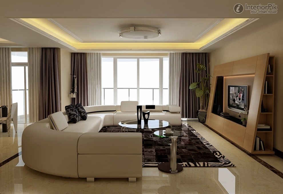 cupboard designs for living room to beautify your home
