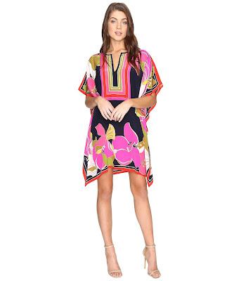 diseños de Vestidos Asimetricos