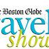 Puerto Plata se muestra en The Boston Goble Travel Show 2016