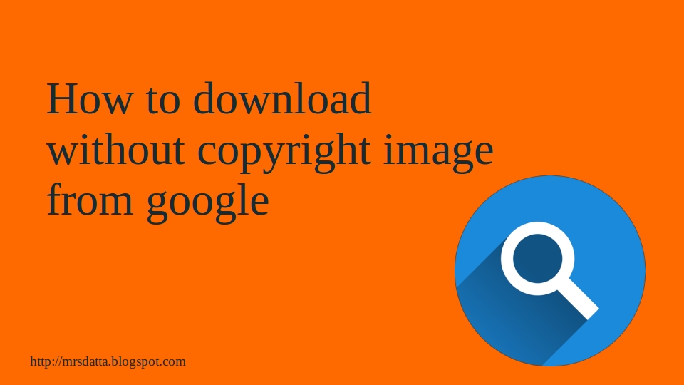 hd image how to find images without copyright Hawaii Free Pictures without Copyright how to download without copyright image from google spicy loop