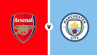 كورة اون لاين بث مباشر مباراة مانشستر سيتي وارسنال اليوم في الدوري الإنجليزي الممتاز جودة عالية HD بدون تقطيع