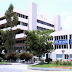 The Federal Urdu University of Arts, Sciences and Technology