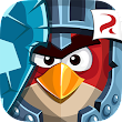 Download Angry Birds Epic v1.2.5 Games APK | Android Games APK