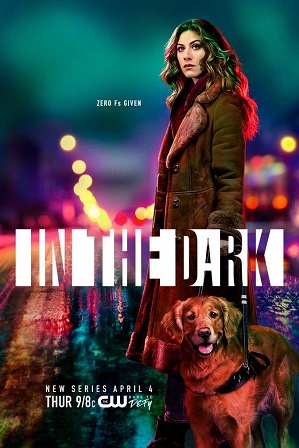 Watch Online Free In the Dark (S01) Season 1 Full English Download 480p 720p HEVC All Episodes