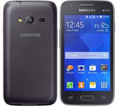 Samsung Galaxy S Duos 3 SM-G316HU Firmware Flash File