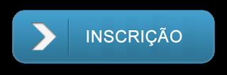 https://famam.virtualclass.com.br/w/Inscricao/Index.jsp?IDProcesso=200&IDS=19