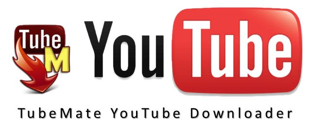 TubeMate 2 - The Easy Free Way to Download Your YouTube