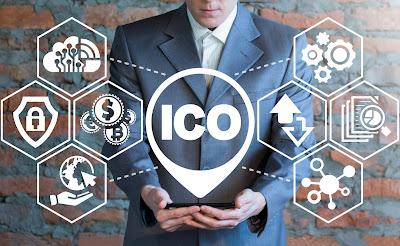 Por qué te puede estafar una ICO
