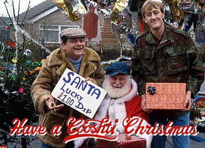 Beastie Boys Christmas.Cooshti Nixon X Beastie Boys Limited Edition Watches At Www