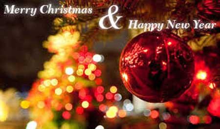 Apakah Hari Raya Natal Tahun Baru JNE Tetap Buka?