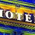 Daftar Hotel Murah di Surabaya 2018