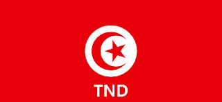 Forex chart : Tunisian Dinar exchange rate Today. 1 USD to TND, 1 TND to USD Live chart for Long-term forecast and position trading