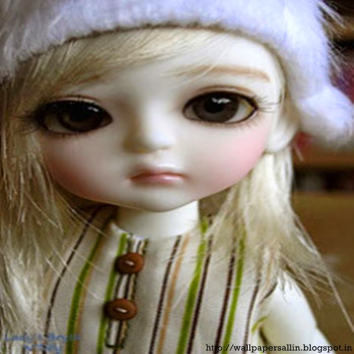 doll wallpapers free download