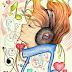 La música como expresión artística