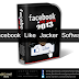 Download Facebook Like Jacker Software Free