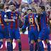 Juventus vs Barcelona en vivo - ONLINE International Champions Cup 2017.