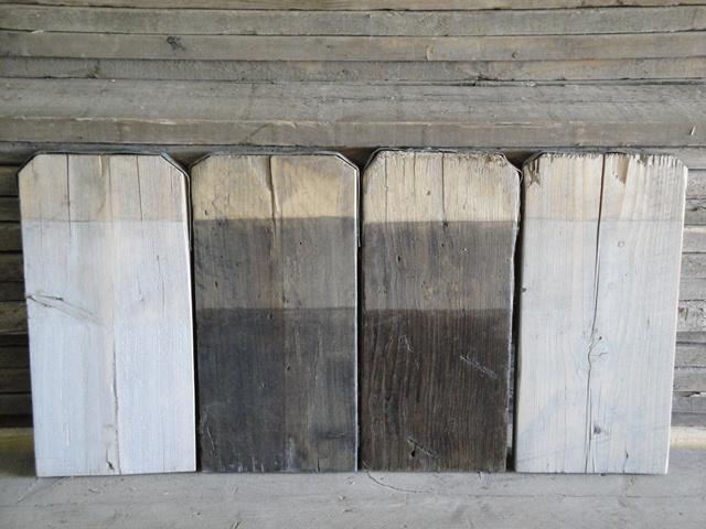 lasure pour nos meubles la planche brute sp cialiste du meuble en bois recycl. Black Bedroom Furniture Sets. Home Design Ideas